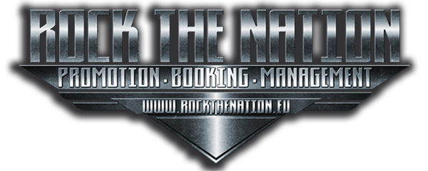 Rock the Nation Logo